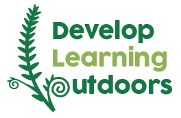Develop Learning Outdoors